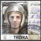 File:Troika.png