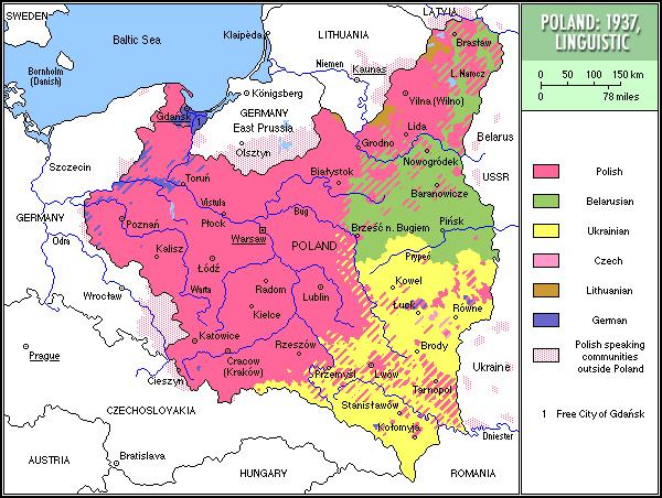 File:Poland1937linguistic.jpg