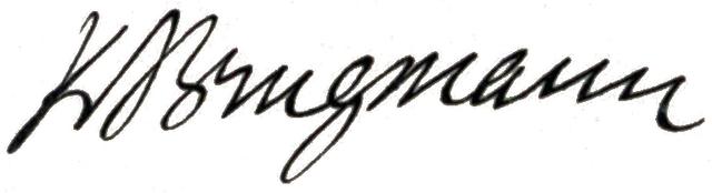 File:Karl Brugmann signature.png