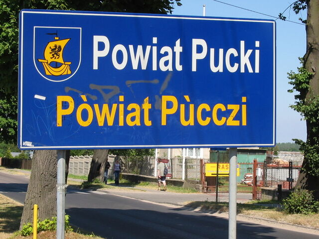 File:Powiat Pucczi 2 ubt.jpeg
