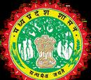 Aariya language