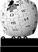 Wikipedia-logo-my