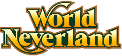 World Neverland Wiki
