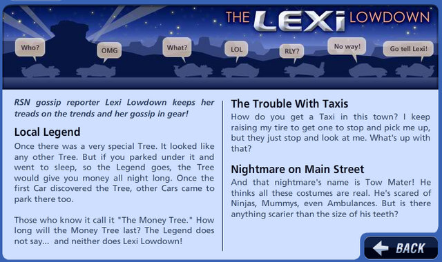 File:Lexi 2.png