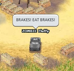 File:Zombie fluffy.png