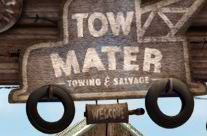 File:Tow mater.png