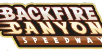Backfire Canyon Speedway