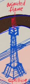 File:Firetower-1-.jpg