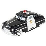 Sheriffdc
