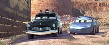 SheriffCars5