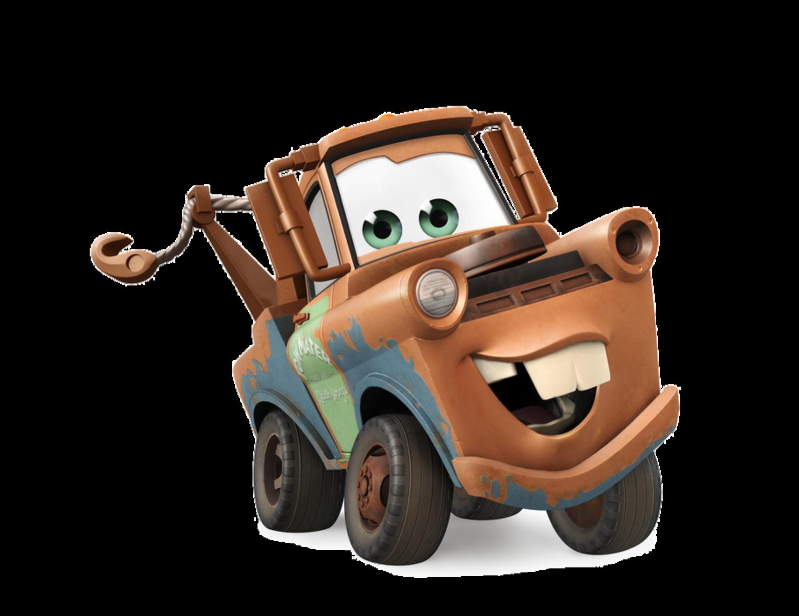 Uncategorized Mator From Cars tow mater amazon com hallmark disneypixar cars christmas