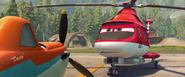 Planes-Fire-&-Rescue-29