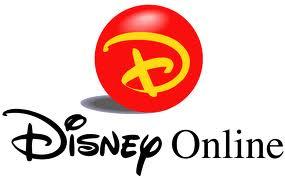 DisneyOnline