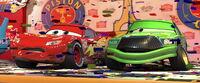 Cars-disneyscreencaps.com-1453