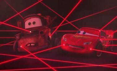 Cars2teaser