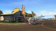 Prowashplaneappear