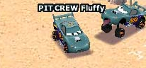 PitCrewFluffy