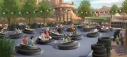 Luigis-Flying-Tires-concept art