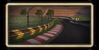 Track preview SR 04 small