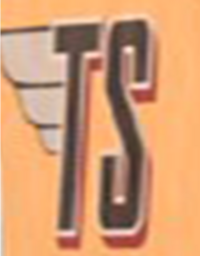 TrophySparkplugs