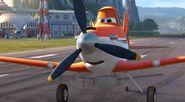 Disney-planes-cool-background