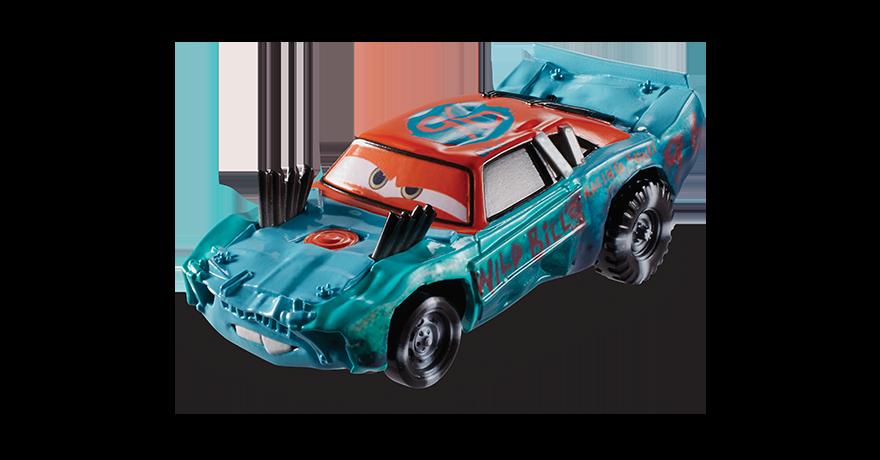 snap parker brakeston world of cars wiki fandom powered by