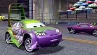 WingoCars2TheVideoGame