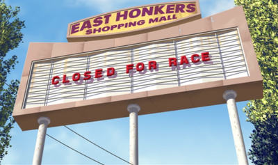 640px-East honkers shopping mall