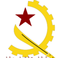 Left Alliance