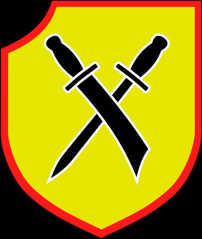 File:FreiwilligeInfanterie-RegimentGertvanTassel(28SS).png