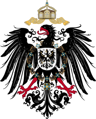 File:Coat of Arms of the Dundorfian Empire Late historical period.png