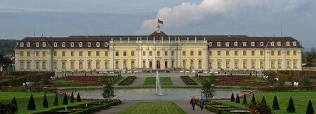 King's Palace (Dorvik)