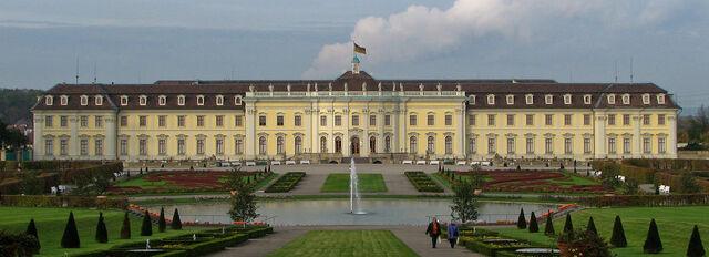 File:King's Palace (Dorvik).jpg