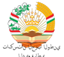 Takistan National Democratic Party