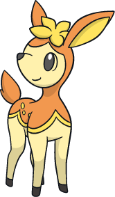 File:Toffee Deerling.png