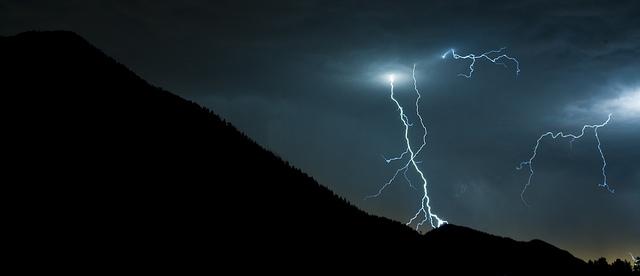 File:Lightning Griffin Territory.jpg