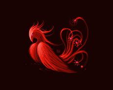 Phoenix Sahla