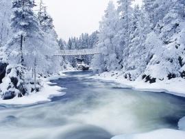 File:Water Source W.jpg