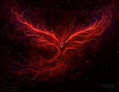Phoenix Sahla's Renewal