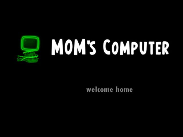 File:MOM's Computer title.jpg