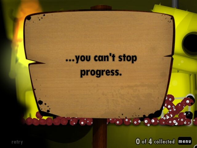 File:You can't stop progress.jpg