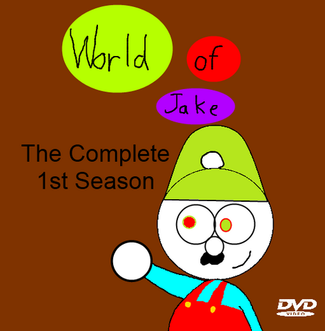File:World of Jake Season 1 DVD Cover.png