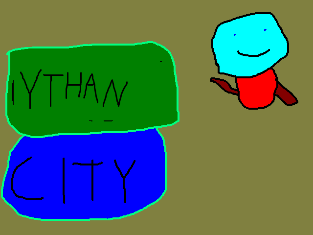 File:Intros.png