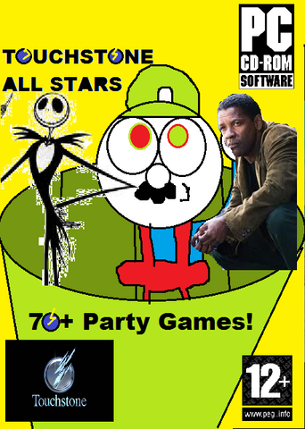 File:Touchstone All Stars PC.png
