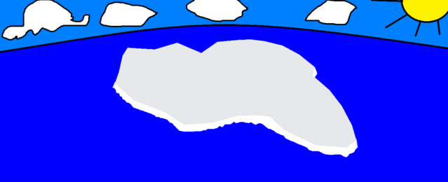 File:Ice room.png