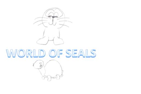 File:Wikia-Visualization-Main,worldofseals.png