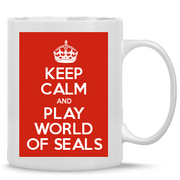 Worldofseals
