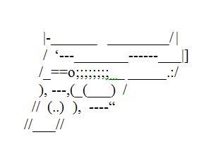 File:.44 Magnum.jpg