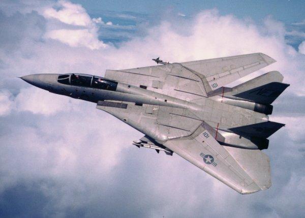 File:F-14 Tomcat.jpg