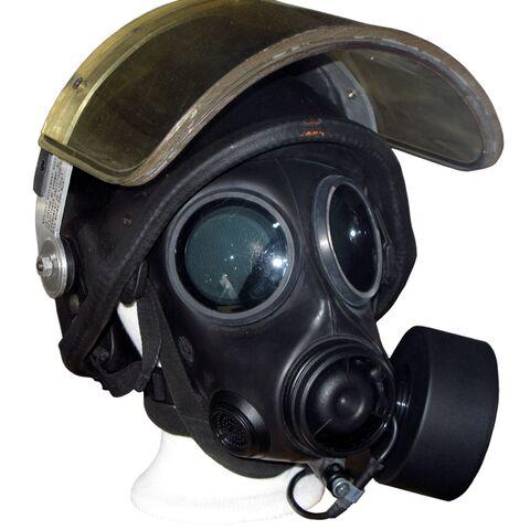 File:Gas mask.jpg